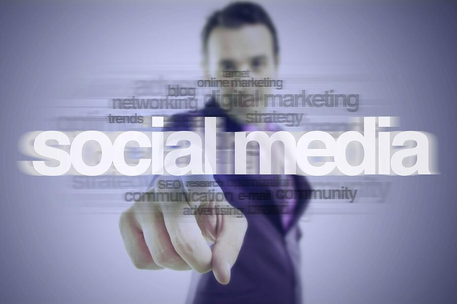 financial advisor social media posts www.paladindigitalmarketing.com