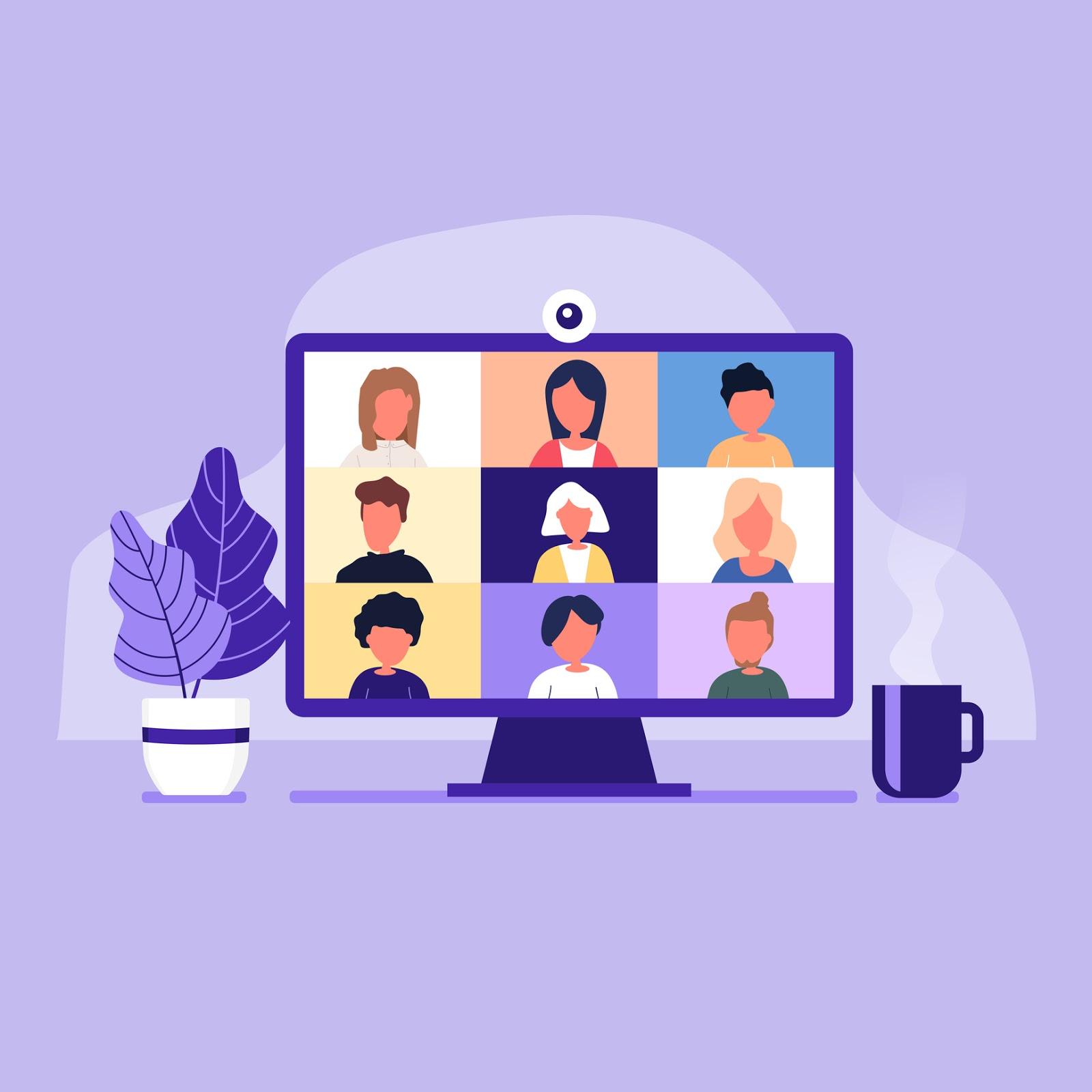 Financial Advisors Increase Webinar Attendance www.paladindigitalmarketing.com