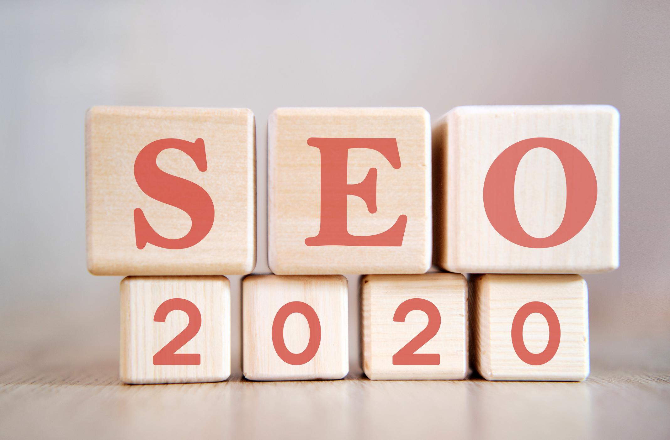 SEO 2020 www.paladindigitalmarketing.com