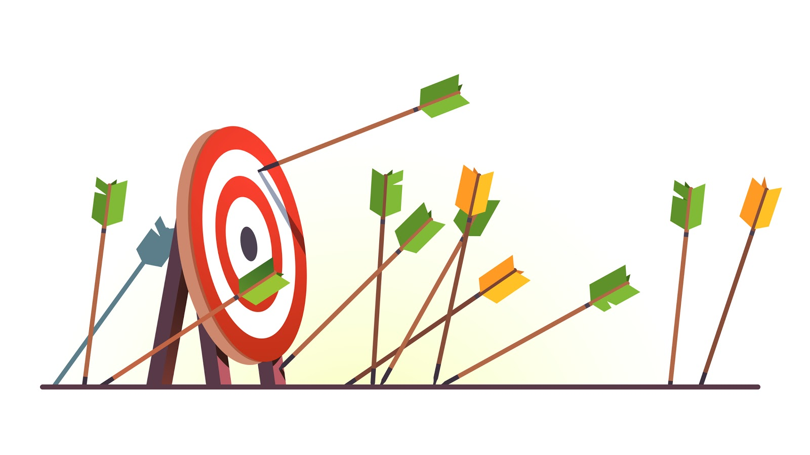 target prospects with financial advisor website